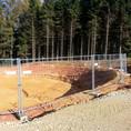 SiGeKo für die Errichtung einer Windenergieanlage in der Oberpfalz