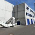 SiGeKo für die Errichtung eines Produktionswerks inkl. Maschinenbau in der Oberpfalz