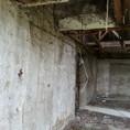 SiGeKo für Abbrucharbeiten einer Stallanlage - Asbest