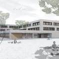 Objektüberwachung - Hochschule für angewandte Wissenschaft Regensburg