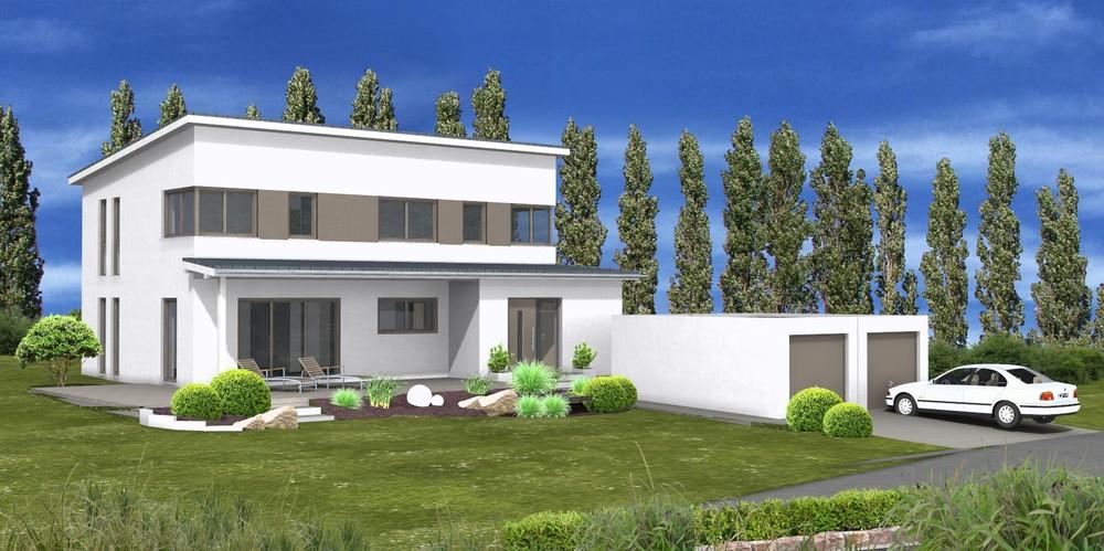 brohm massivhaus gmbh bauunternehmen steinberg am see. Black Bedroom Furniture Sets. Home Design Ideas