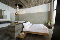 Design Hotel Wiesergut Saalbach
