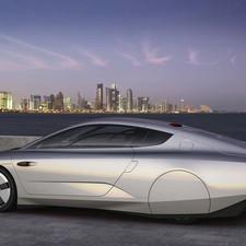 VW Weltpremiere | Doha | 25.01.2011 - 29.01.2011