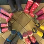 Neue Anmeldesituation im Franziskus – Kindergarten mit Krippe