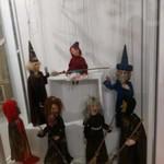 Besuch im Stadtmuseum in Schwandorf
