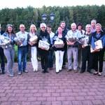 HypoVereinsbank-Turnier