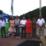 1. Bau - und Architekten Golf-Cup