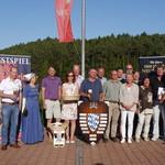 Hussitenschild - Turnier der Stadt Neunburg vorm Wald