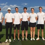 Bayerischer Jugend Team Cup 2017