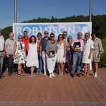 Reiseteam Neumann + Partner Golfcup