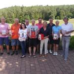 Eröffnung der Oberpfalz-Woche