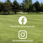 GLC goes Social Media - jetzt erst recht