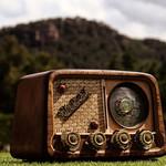 Unser GLC goes Radio – ab Freitag sind wir auf Charivari und DAB+ zu hören!