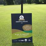 30. Oberpfalzwoche: Golf- und Landclub Oberpfälzer Wald eröffnet die Jubiläumssaison