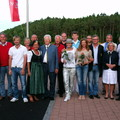 Bruckbauer-Turnier
