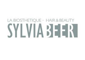 Sylvia Beer -  La Biosthétique