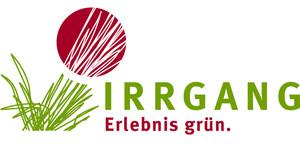 Gärtnerei Irrgang - Erlebnis grün
