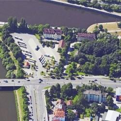 MZ Bericht: Wohnbauprojekt Bäckergasse Regensburg