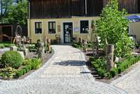 Geburtstagfeiern auf dem Müllner-Hof in Bayern