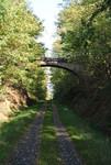Bayerisch Böhmischer Freundschaftsradweg in der Oberpfalz - Bayern