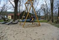 Sommer - Sonne - Sand und mehr .....