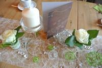 Hochzeitsfeierlichkeiten auf dem Müllner-Hof - Traumhochzeit