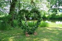 Hochzeiten auf dem Müllner-Hof