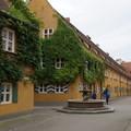 Augsburg 01.08.2015