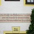 Ausflug zum Kuchlbauer in Abensberg